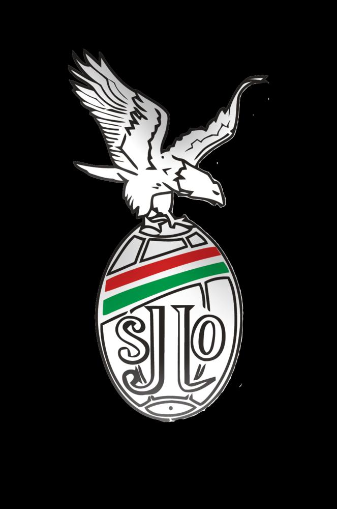 ST JEAN DE LUZ OLYMPIQUE