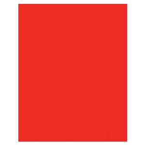 U.S.DAX RUGBY LANDES