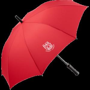 Parapluie-USDAX-Rouge