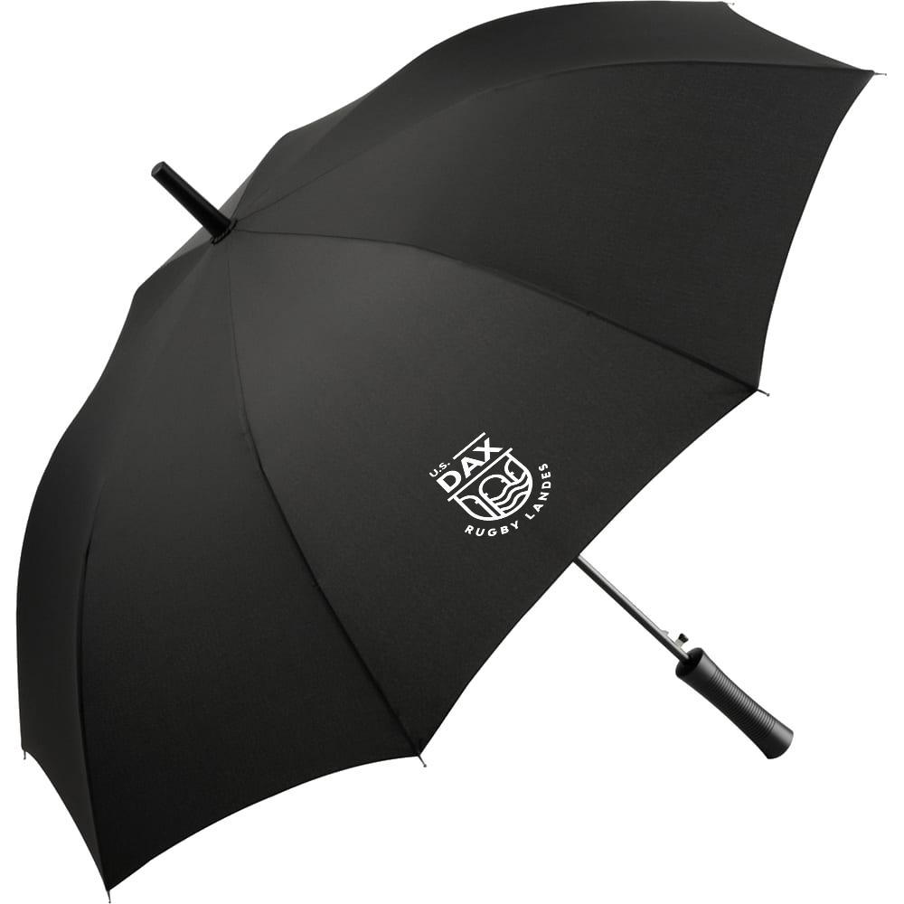 Parapluie-USDAX-noir