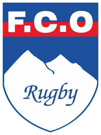 FC OLORON RUGBY