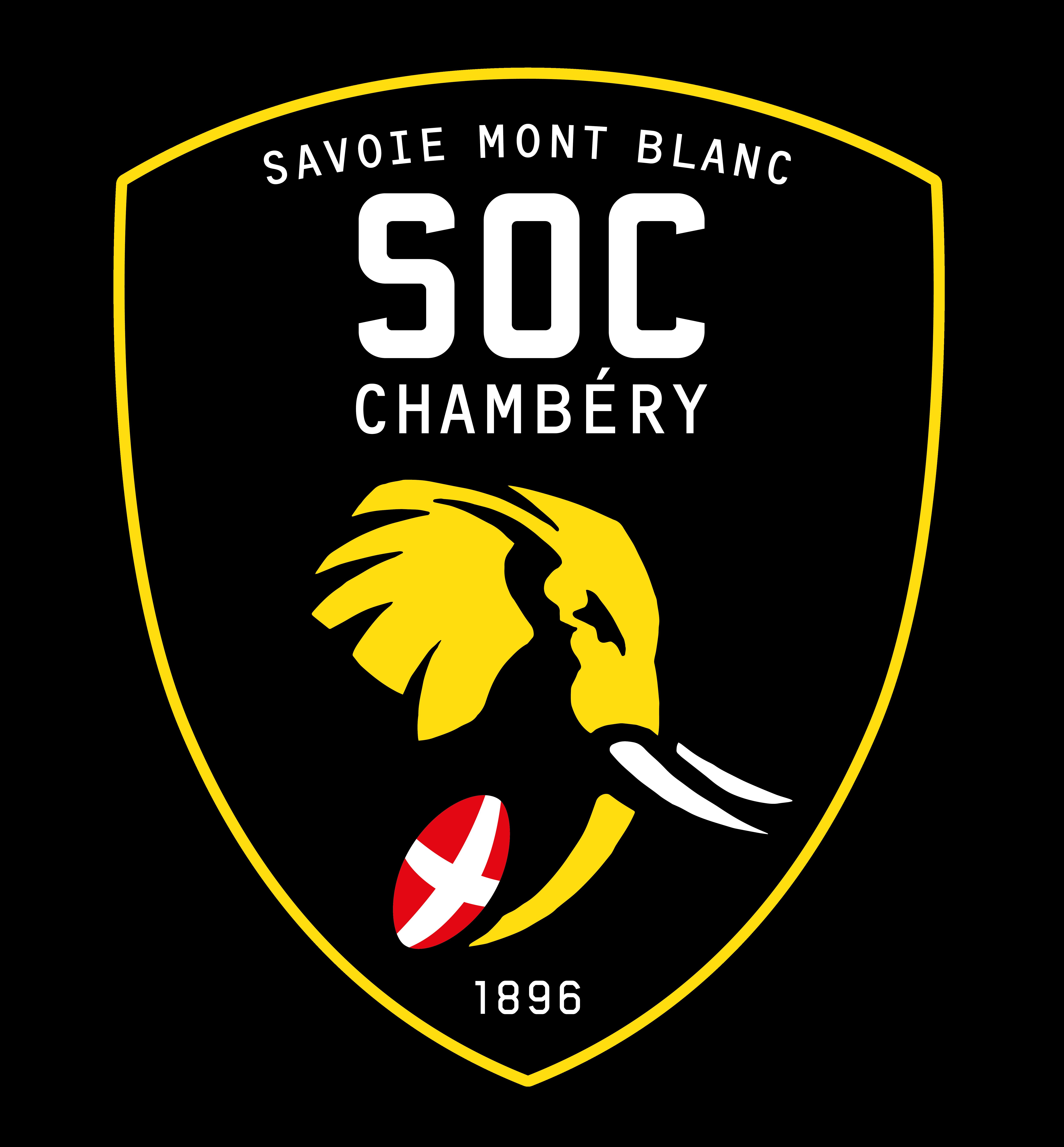 SOC CHAMBERY