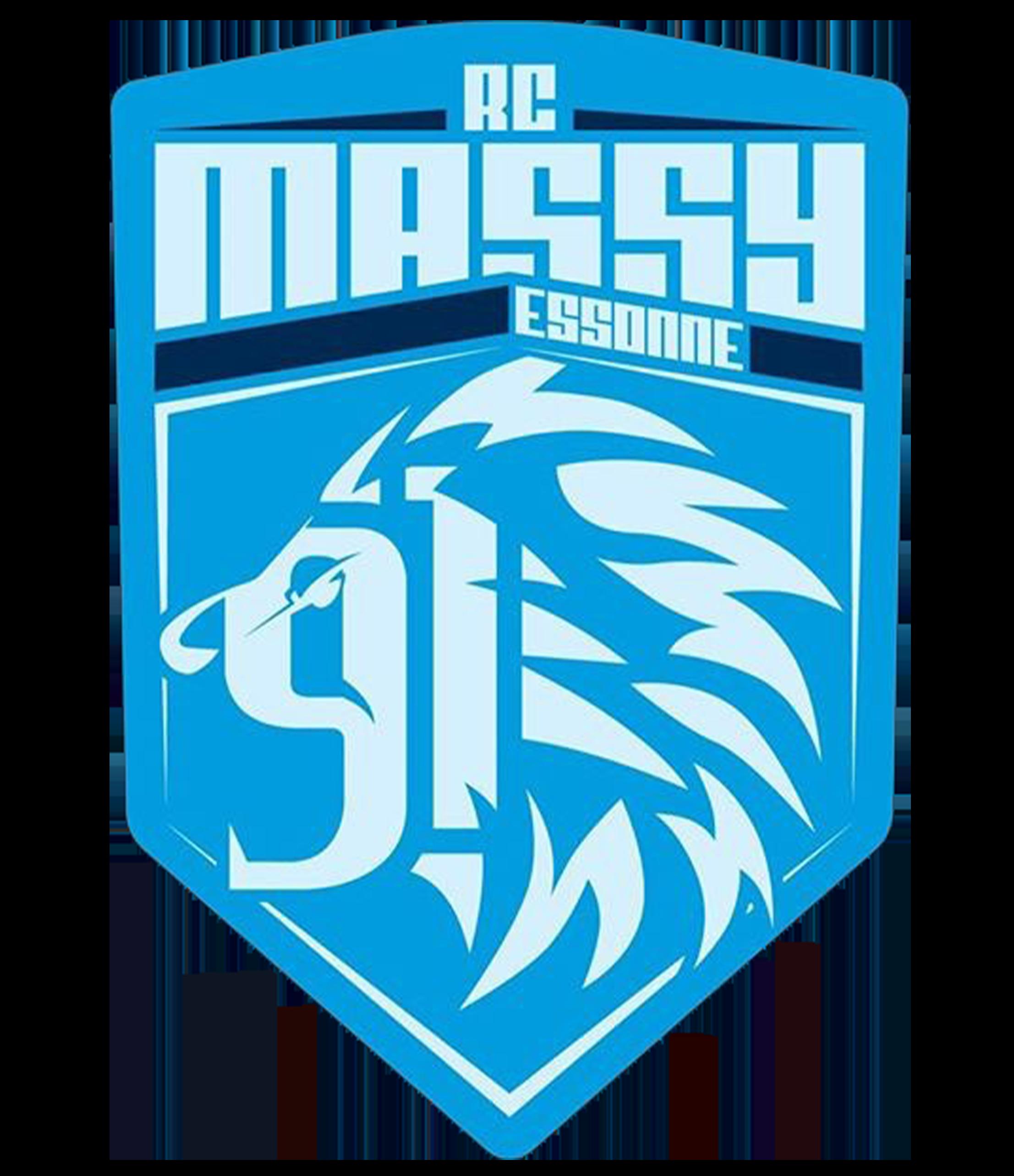MASSY ESSONNE