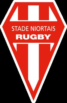 STADE NIORTAIS