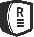 RENNES CLUB
