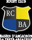 RC BASSIN D'ARCACHON