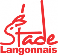 STADE LANGONNAIS